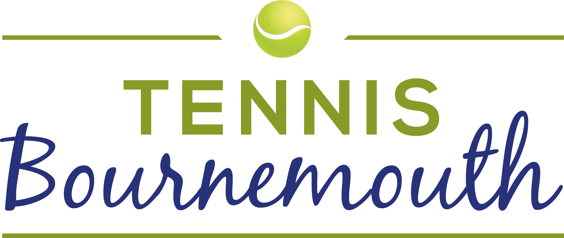 Tennis Bournemouth